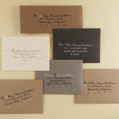 Envelopes_2